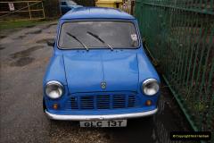 2011-02-15 CorfeCastle, Dorset.  (2)015