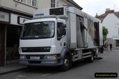 2011-05-16 Wells, Somerset.  (3)041
