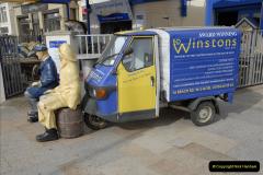 2011-05-16 Weston-super-Mare, Somerset.  (4)042