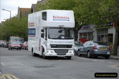 2011-05-18 Weston-super-Mare, Somerset. (10)055