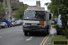 2011-05-18 Weston-super-Mare, Somerset. (12)057