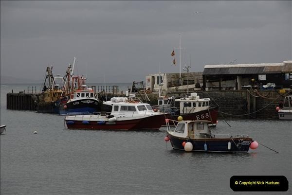 2011-03-10 Lyme Regis, Dorset.  (4)032
