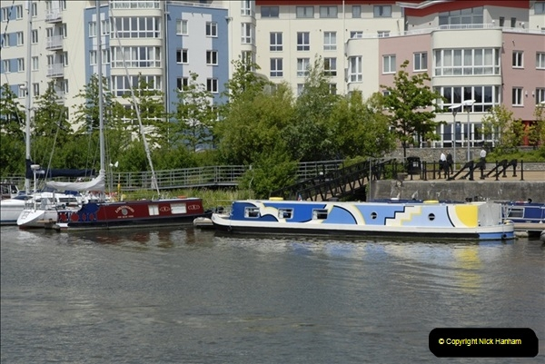 2011-05-19 Bristol Old Docks  (10)042