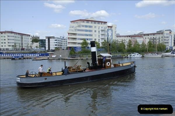 2011-05-19 Bristol Old Docks  (13)045