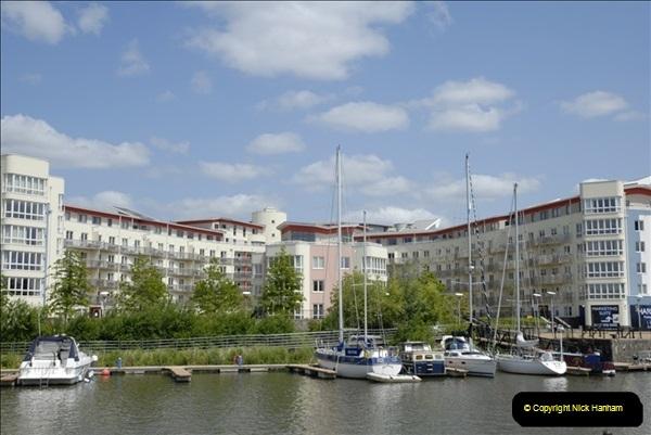 2011-05-19 Bristol Old Docks (16)048