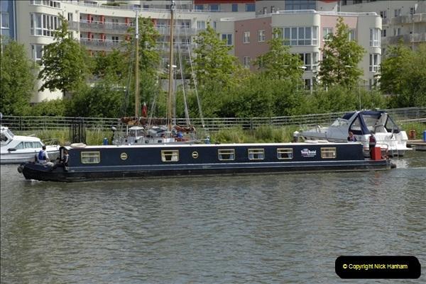 2011-05-19 Bristol Old Docks  (3)035