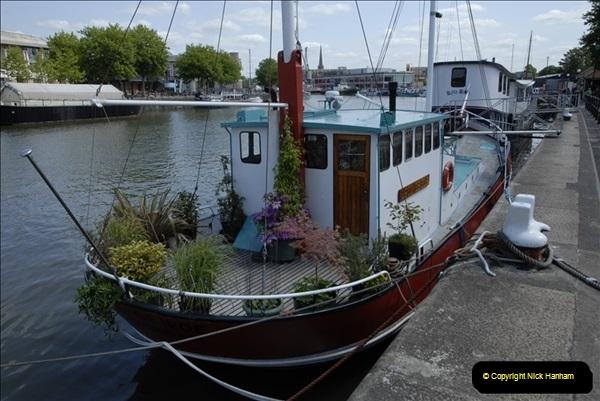 2011-05-19 Bristol Old Docks  (6)038