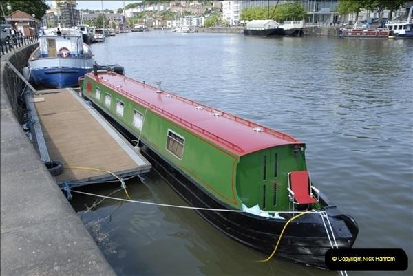 2011-05-19 Bristol Old Docks  (8)040