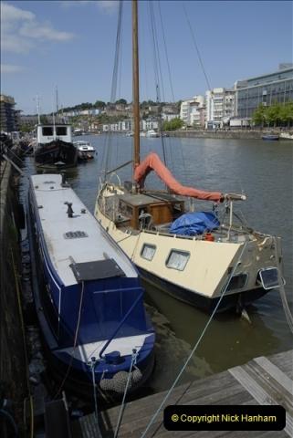 2011-05-19 Bristol Old Docks  (9)041