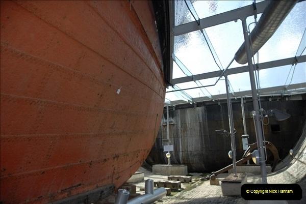 2011-05-19 Brunel's SS Great Britain @ Bristol (104)152