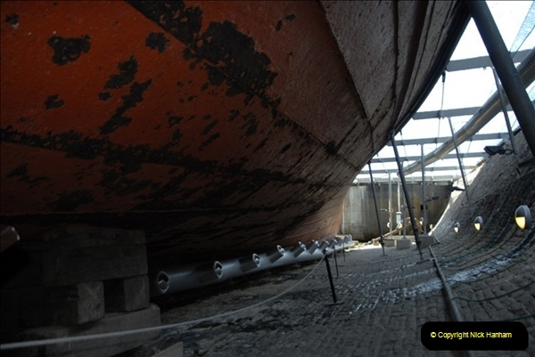 2011-05-19 Brunel's SS Great Britain @ Bristol (105)153