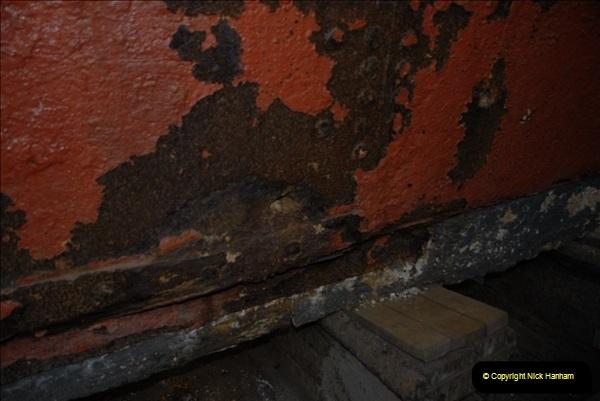 2011-05-19 Brunel's SS Great Britain @ Bristol (108)156