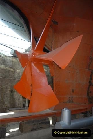 2011-05-19 Brunel's SS Great Britain @ Bristol (109)157