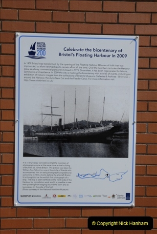 2011-05-19 Brunel's SS Great Britain @ Bristol (130)178