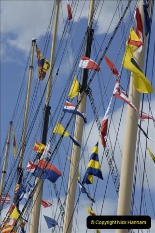 2011-05-19 Brunel's SS Great Britain @ Bristol (26)074