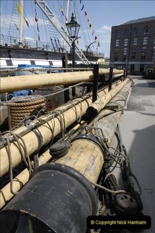 2011-05-19 Brunel's SS Great Britain @ Bristol (28)076