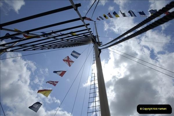 2011-05-19 Brunel's SS Great Britain @ Bristol (40)088