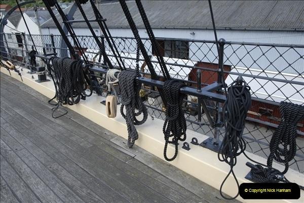 2011-05-19 Brunel's SS Great Britain @ Bristol (45)093