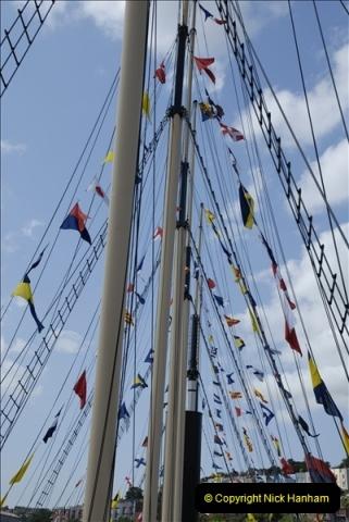 2011-05-19 Brunel's SS Great Britain @ Bristol (47)095