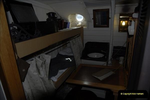 2011-05-19 Brunel's SS Great Britain @ Bristol (51)099