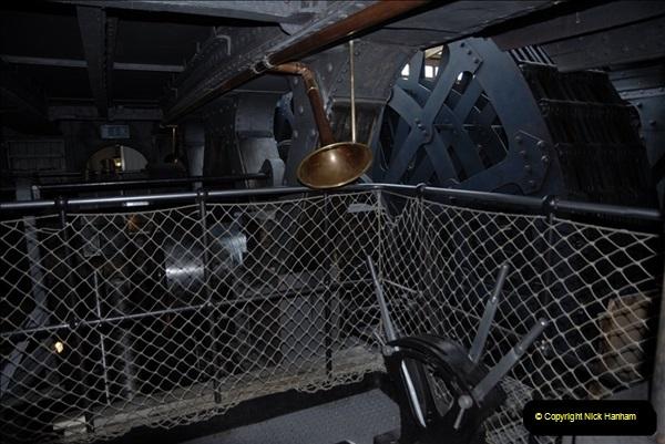 2011-05-19 Brunel's SS Great Britain @ Bristol (64)112