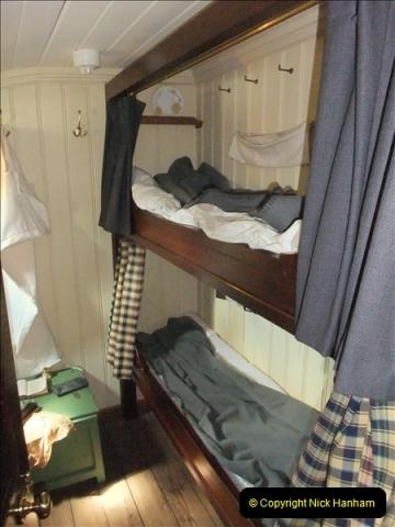 2011-05-19 Brunel's SS Great Britain @ Bristol (80)128