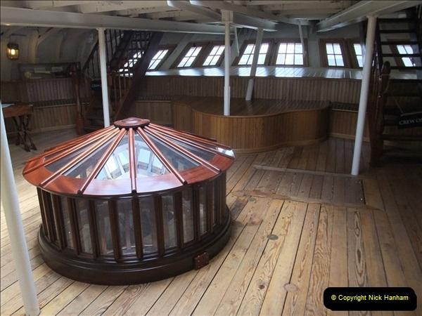 2011-05-19 Brunel's SS Great Britain @ Bristol (81)129