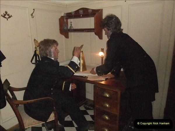 2011-05-19 Brunel's SS Great Britain @ Bristol (86)134