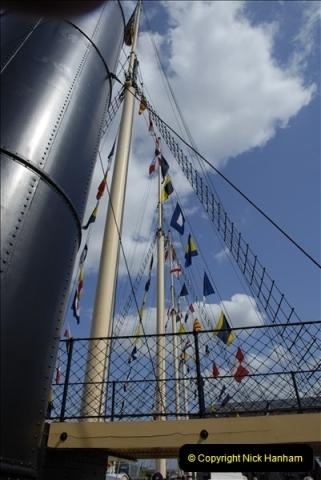 2011-05-19 Brunel's SS Great Britain @ Bristol (91)139