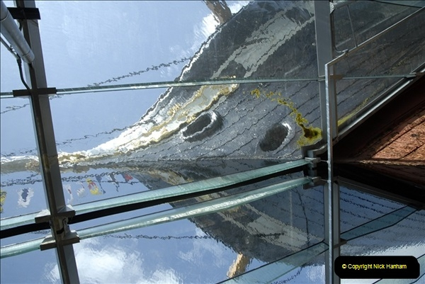 2011-05-19 Brunel's SS Great Britain @ Bristol (99)147