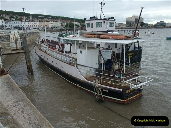 2011-05-20 Weston-super-Mare, Somerset.  (3)182