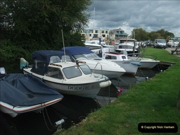 2011-08-30 Tuckton, Bournemouth, Dorset.   (13)310