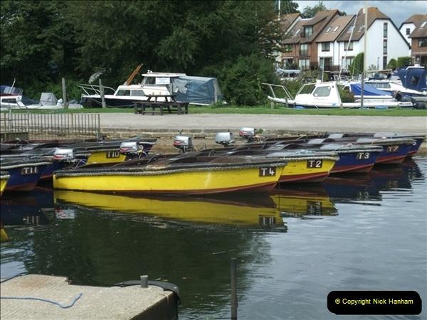 2011-08-30 Tuckton, Bournemouth, Dorset.   (7)304