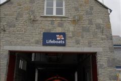 2011-03-10 Lyme Regis, Dorset.  (1)029