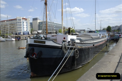 2011-05-19 Bristol Old Docks  (11)043