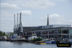 2011-05-19 Bristol Old Docks  (7)039