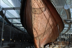 2011-05-19 Brunel's SS Great Britain @ Bristol (100)148