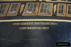 2011-05-19 Brunel's SS Great Britain @ Bristol (10)058