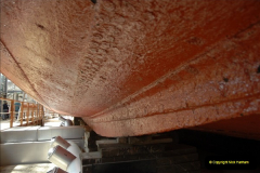 2011-05-19 Brunel's SS Great Britain @ Bristol (115)163