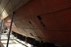 2011-05-19 Brunel's SS Great Britain @ Bristol (118)166