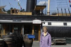 2011-05-19 Brunel's SS Great Britain @ Bristol (127)175