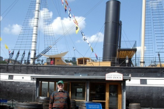 2011-05-19 Brunel's SS Great Britain @ Bristol (128)176