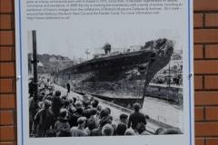 2011-05-19 Brunel's SS Great Britain @ Bristol (129)177