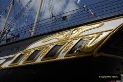 2011-05-19 Brunel's SS Great Britain @ Bristol (18)066