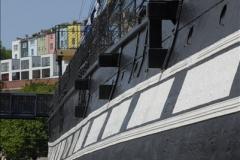 2011-05-19 Brunel's SS Great Britain @ Bristol (19)067