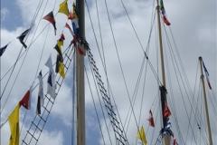 2011-05-19 Brunel's SS Great Britain @ Bristol (22)070
