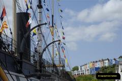 2011-05-19 Brunel's SS Great Britain @ Bristol (23)071