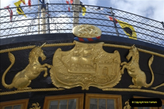 2011-05-19 Brunel's SS Great Britain @ Bristol (24)072