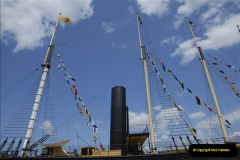2011-05-19 Brunel's SS Great Britain @ Bristol (29)077