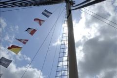 2011-05-19 Brunel's SS Great Britain @ Bristol (41)089